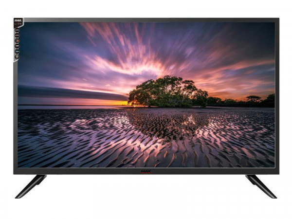 MAX televizor SMART 39MT100S  39'' (99 cm)