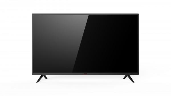 MAX televizor SMART 40MT300S  40'' (101.6 cm)