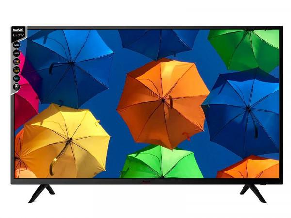 MAX televizor 43MT300 43'' (109,2 cm)