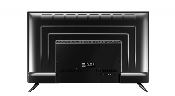 https://www.laptopcentar.rs/images/products/big/25049.png