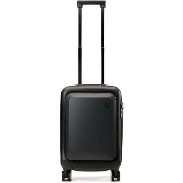 HP ACC Carry on Luggage all in one 15.6'', 7ZE80AA