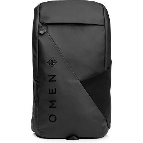 HP ACC OMEN TCT 15 Backpack, 7MT84AA
