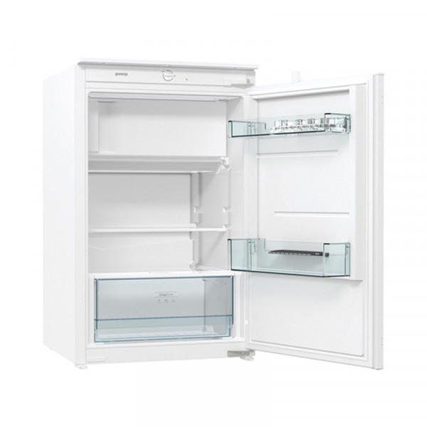 Ugradni frižider Gorenje RBI4091E1