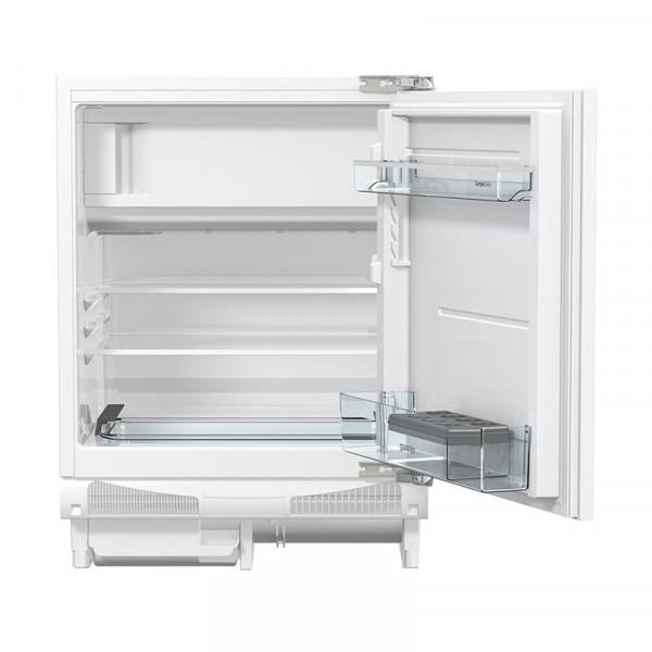 Ugradni frižider Gorenje RBIU6092AW
