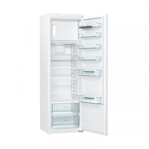 Ugradni frižider Gorenje RBI4181E1
