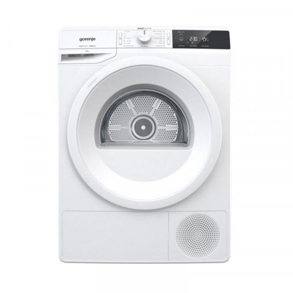 Mašina za sušenje veša Gorenje DE 82-G