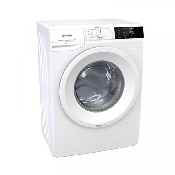 Mašina za pranje veša Gorenje WEI72S3S
