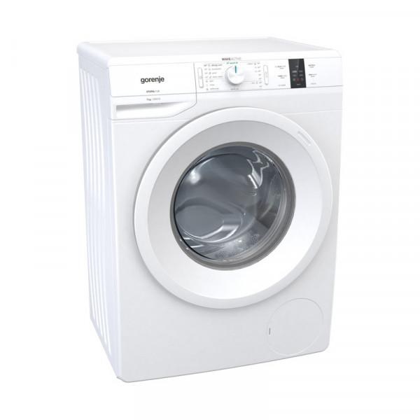 Mašina za pranje veša Gorenje WP70S3