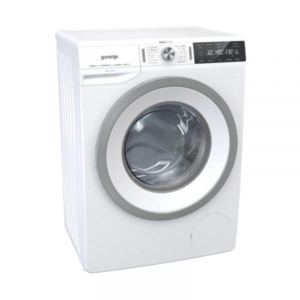 Mašina za pranje veša Gorenje WA74S3