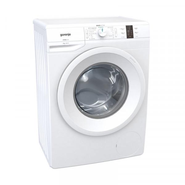 Mašina za pranje veša Gorenje WP6YS3