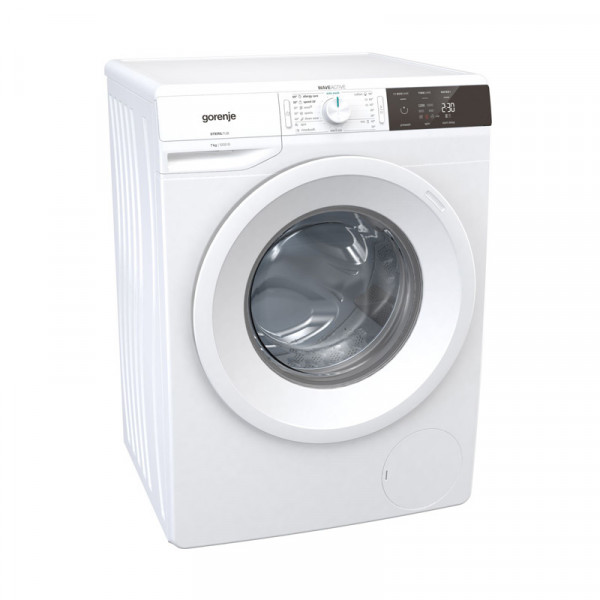 Mašina za pranje veša Gorenje WE723