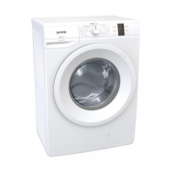 Mašina za pranje veša Gorenje WP60S3