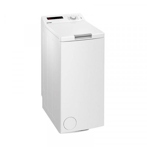 Mašina za pranje veša Gorenje WT62112