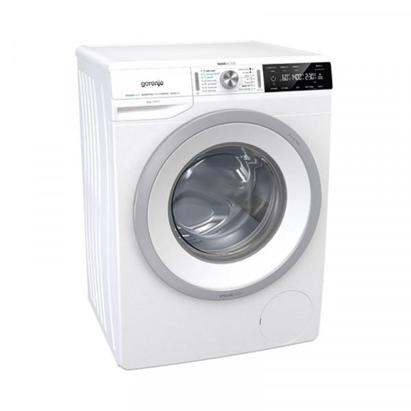 Mašina za pranje veša Gorenje WA843S