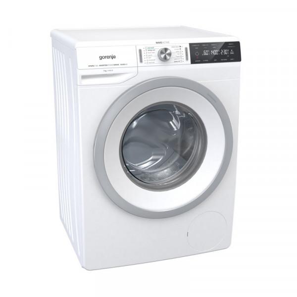 Mašina za pranje veša Gorenje WA744