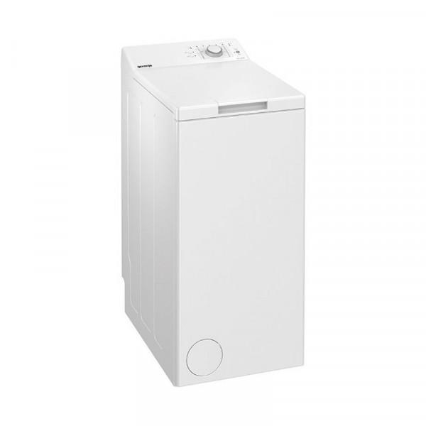 Mašina za pranje veša Gorenje WT61082