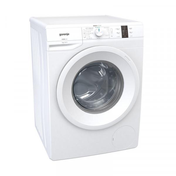 Mašina za pranje veša Gorenje WP7Y3