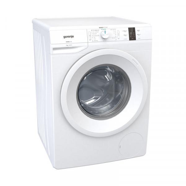 Mašina za pranje veša Gorenje WP703