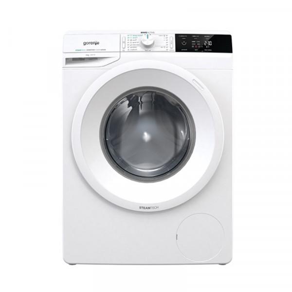 Mašina za pranje veša Gorenje WEI863S