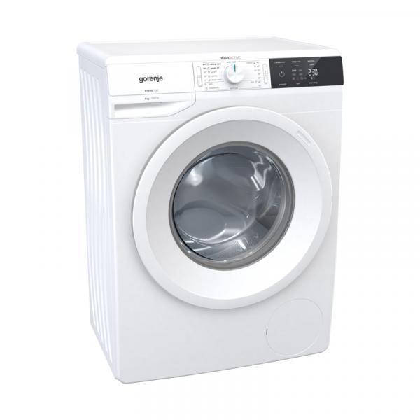 Mašina za pranje veša Gorenje WE60S3