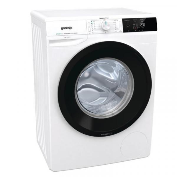 Mašina za pranje veša Gorenje WEWI72S3S