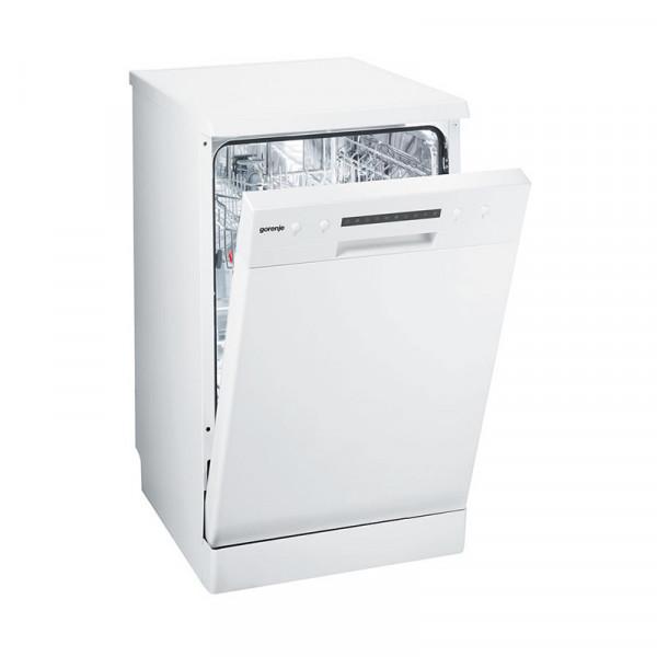 Mašina za pranje sudova Gorenje GS52115W