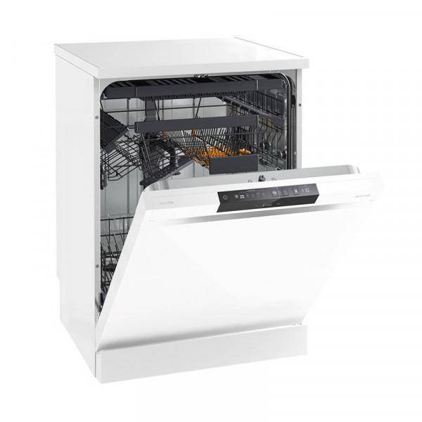 Mašina za pranje sudova Gorenje GS65160W