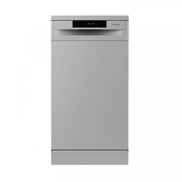Mašina za pranje sudova Gorenje GS52010S