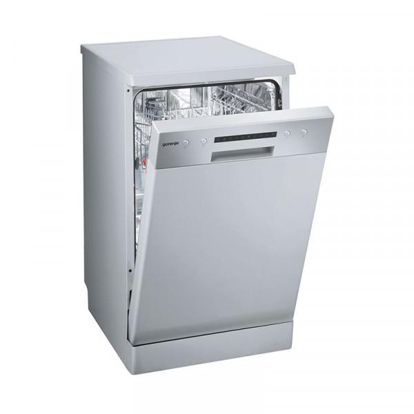 Mašina za pranje sudova Gorenje GS52115X