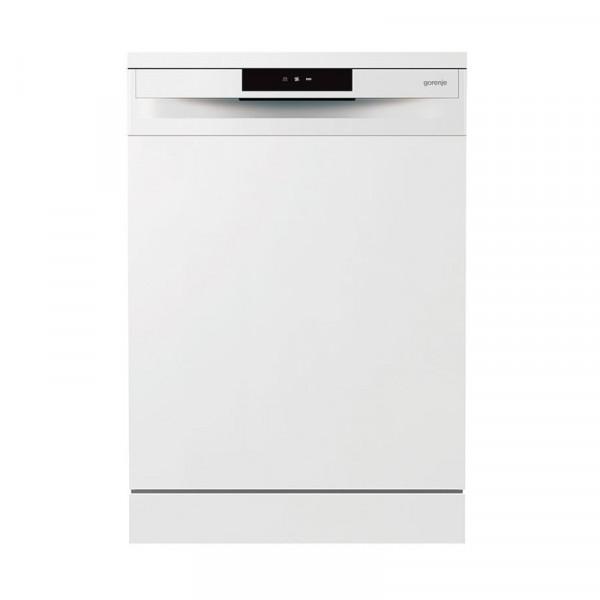 Mašina za pranje sudova Gorenje GS62010W