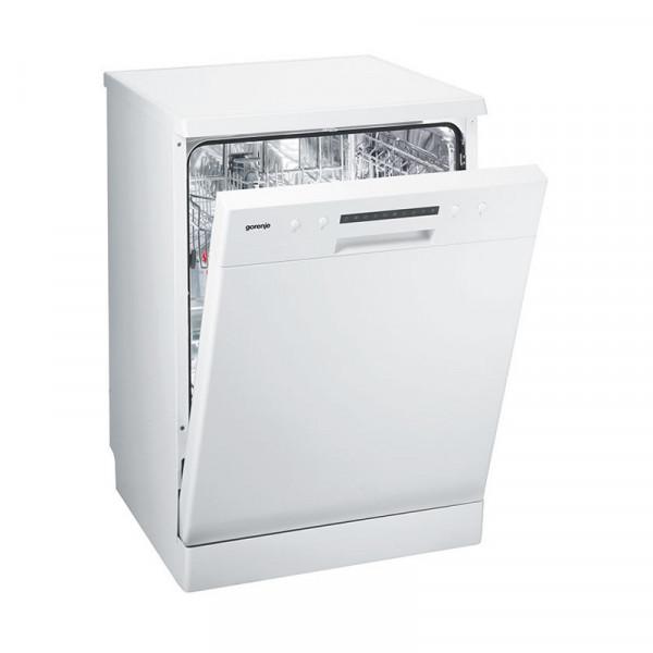 Mašina za pranje sudova Gorenje GS62115W