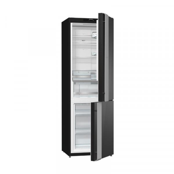 Kombinovani frižider Gorenje  NRK 612 ORAB