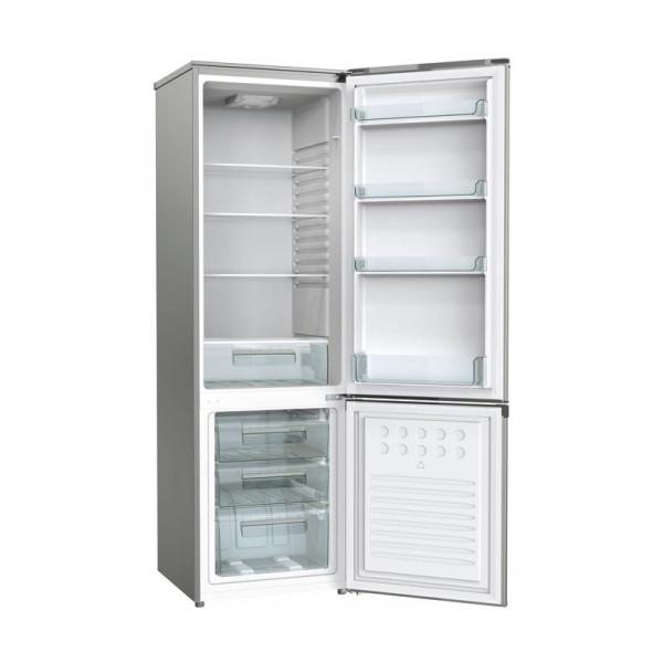 Kombinovani frižider Gorenje RK4171ANX