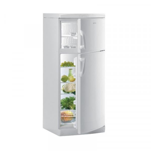 Kombinovani frižider Gorenje RF6275W