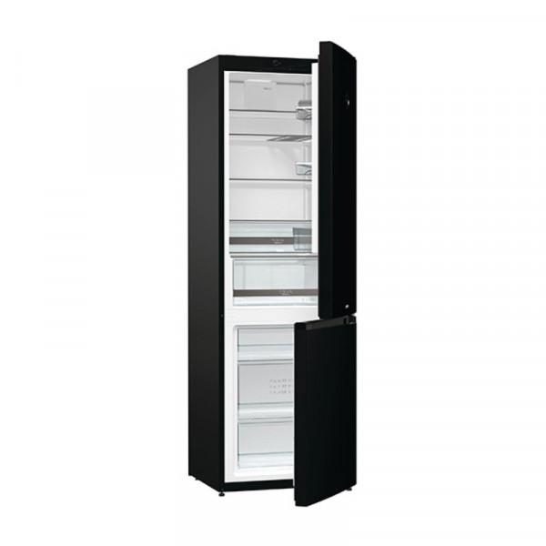Kombinovani frižider Gorenje RK611SYB4