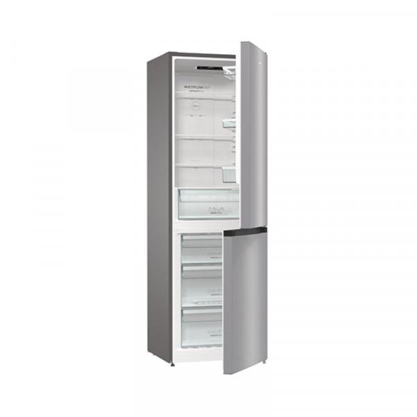 Kombinovani frižider Gorenje NRK6191ES4