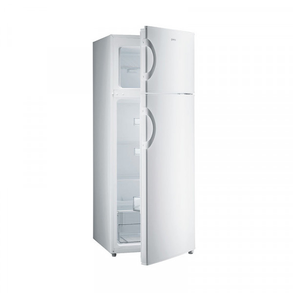 Kombinovani frižider Gorenje RF4141ANW