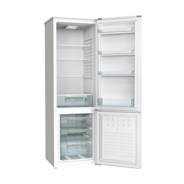 Kombinovani frižider Gorenje RK4171ANW