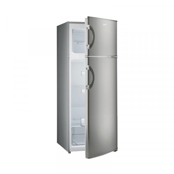 Kombinovani frižider Gorenje RF4141ANX
