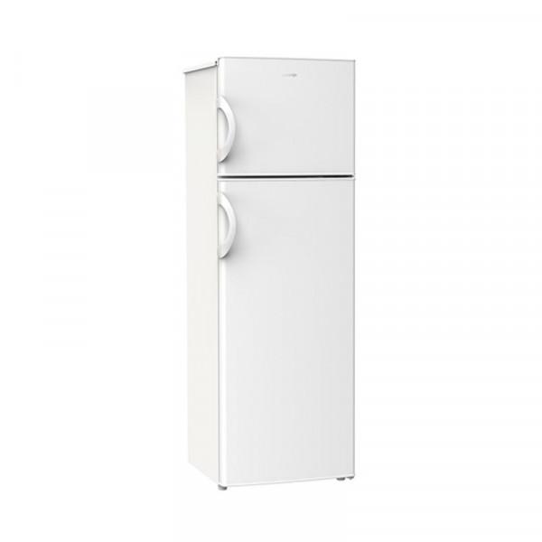 Kombinovani frižider Gorenje RF4161ANW