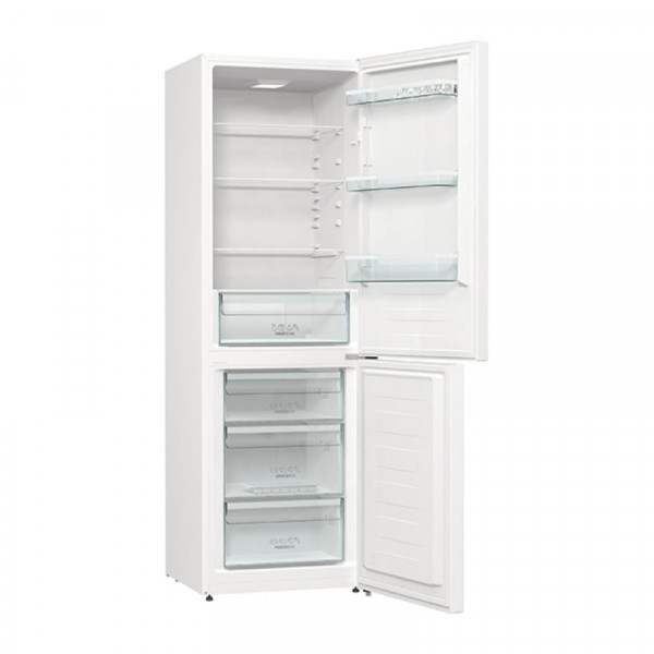 Kombinovani frižider Gorenje RK6191EW4