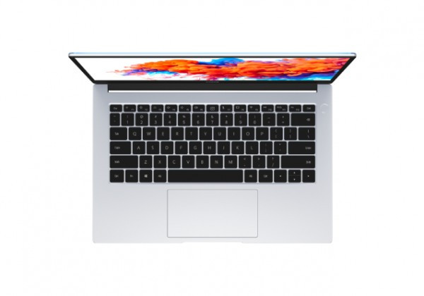 HONOR Laptop 14'' NobelK  AMD Ryzen 5 3500U  8 GB DDR4  256 GB SSDwin10h