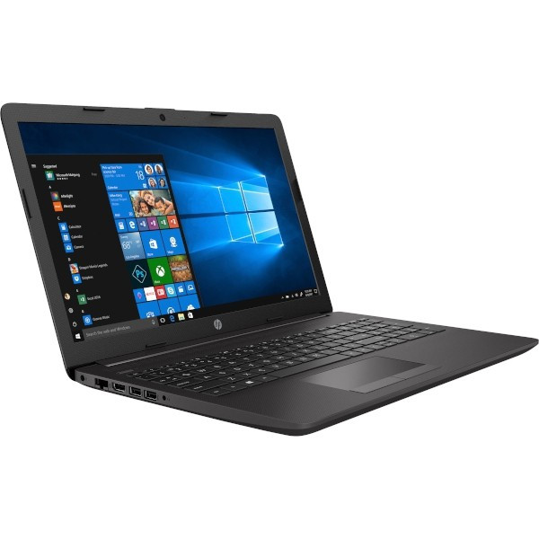 NB HP 250 G7 i5-8265U4GB256SSDW10P 8MG48ES 15.6''