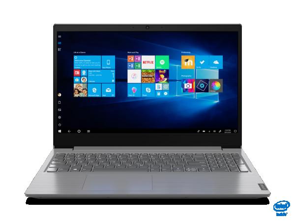 Notebook Lenovo V15-IWL i5-8265U8GB256SSDWIN10 Home15.6''81-YE00-06