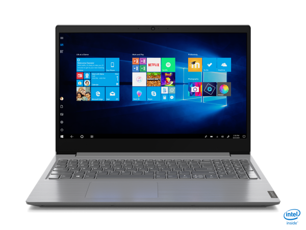 Notebook Lenovo V15-IWL i5-8265U8GB256SSDWIN 10 Pro15.6''81-YE00-06-P