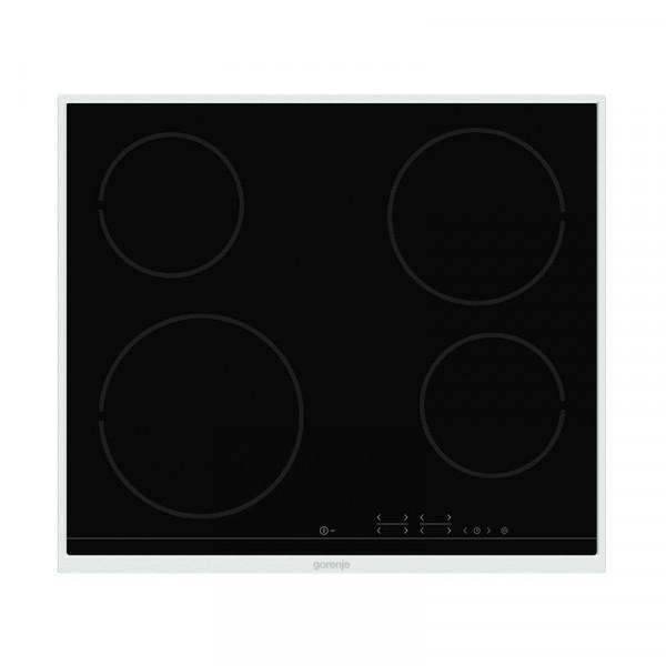 Ugradna staklokeramička ploča Gorenje ECT641BX