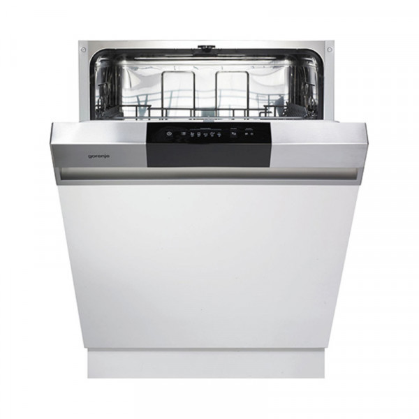 Ugradna mašina za pranje sudova Gorenje GI62010X