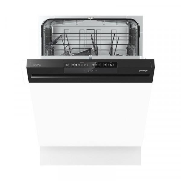 Ugradna mašina za pranje sudova Gorenje GI64160