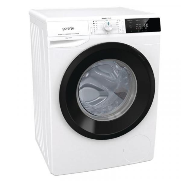 Mašina za pranje veša Gorenje WEWI823