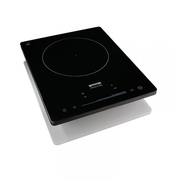 Električna indukciona ploča Gorenje ICE2000SP